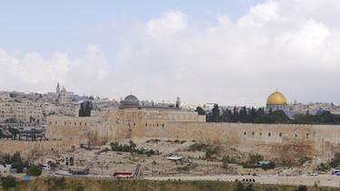 24 std. in Jerusalem 24-h-jerusalem-154%7E_v-img__16__9__m_-4423061158a17f4152aef84861ed0243214ae6e7