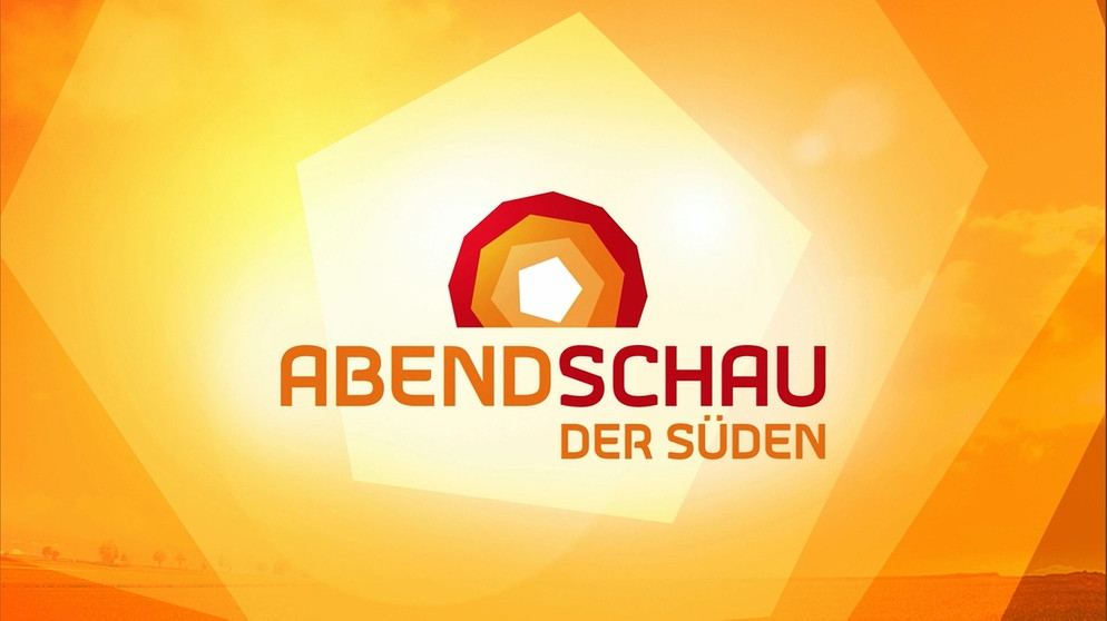 ard live stream fernsehen. Black Bedroom Furniture Sets. Home Design Ideas