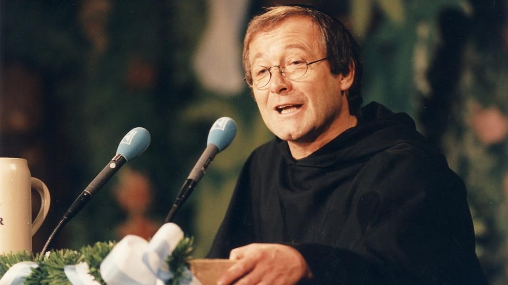 Erich Kästner - Der 35. Mai
