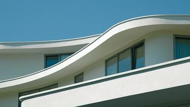 Traumh user br fernsehen fernsehen - Wachter wachter architekten ...