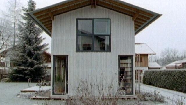 haus mit bauen aktuelles with haus mit bauen ein haus. Black Bedroom Furniture Sets. Home Design Ideas