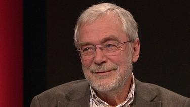 zum Video mit Informationen Neurowissenschaftler Prof. Dr. <b>Gerald Hüther</b> - gerald-huether-104~_v-img__16__9__m_-4423061158a17f4152aef84861ed0243214ae6e7