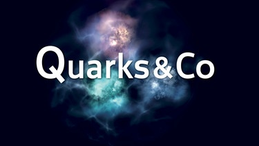 Quarks & Co | Bild: ARD/WDR