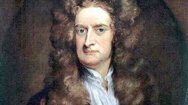 the contributions of isaac newton essay Isaac newton (1642–1727) lived in a philosophically rich and  newton's  contributions to mathematics—including the co-discovery of  although the first  editions of newton's principia and of locke's essay were published a.