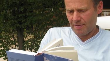 "Buchtipp Autor <b>Fritz Stiegler</b> liest aus ""Valentina"" - fritz-stiegler106~_v-img__16__9__m_-4423061158a17f4152aef84861ed0243214ae6e7"