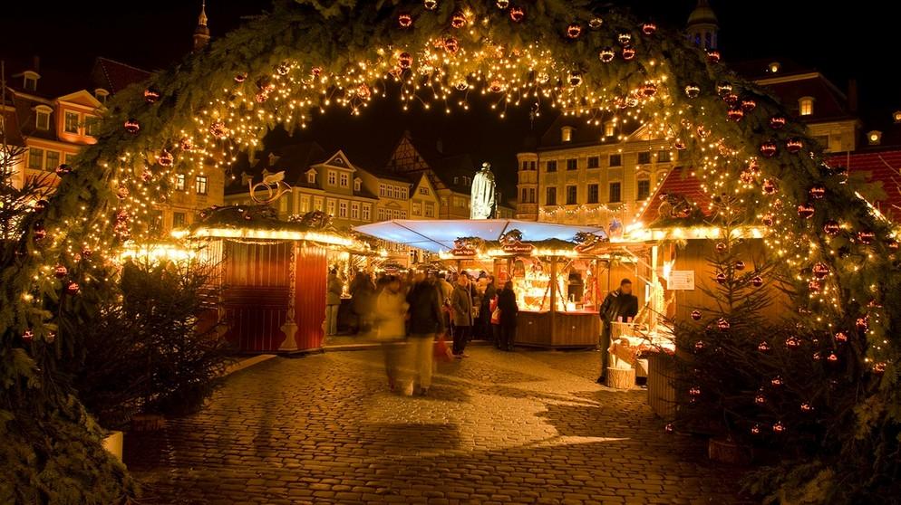 weihnachtsm rkte in franken weihnachtsmarkt in coburg. Black Bedroom Furniture Sets. Home Design Ideas