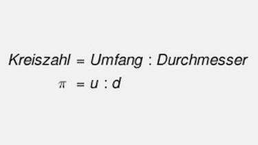 Pi Berechnen Formel : grips mathe 19 kreisumfang berechnen grips mathe ~ Themetempest.com Abrechnung