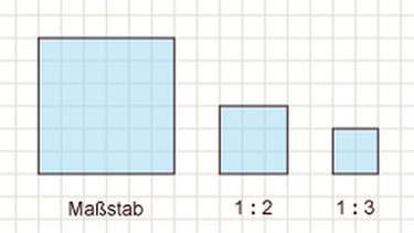GRIPS Mathe 16 Mit Mastben Rechnen GRIPS Mathe