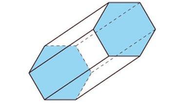 grips mathe 22 was ist ein prisma grips mathe grips. Black Bedroom Furniture Sets. Home Design Ideas