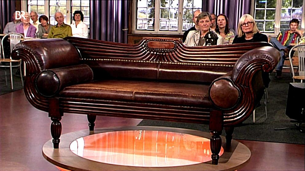 Indisches sofa west stlicher divan m bel for Divan ovalia 05 version 2