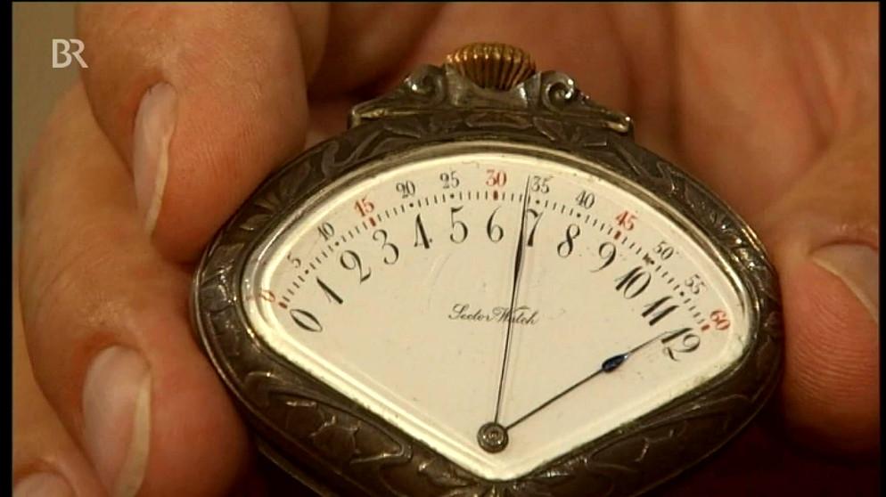 Taschenuhr  Uhren: Sämtliche Taschenuhren auf einen Blick | Schatzkammer ...
