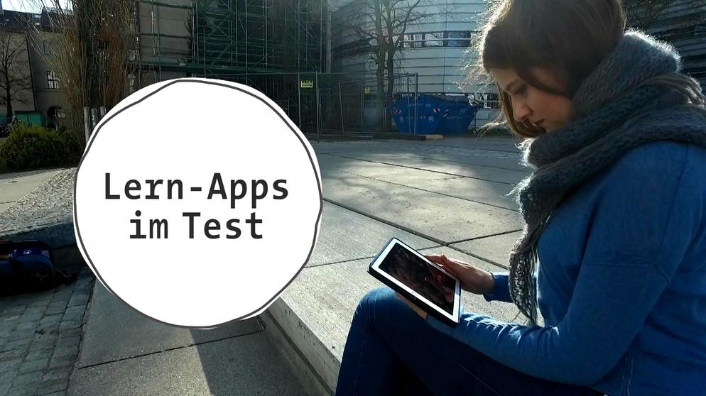 Lernen apps test bild 100~ v img  16  9  xl  d31c35f8186ebeb80b0cd843a7c267a0e0c81647