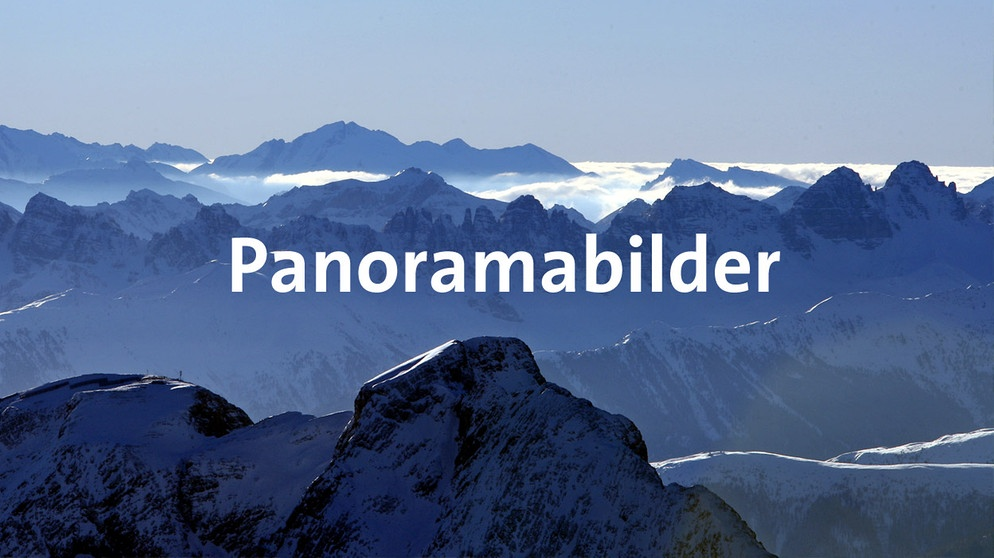 Panoramabilder   BR Me...F 35
