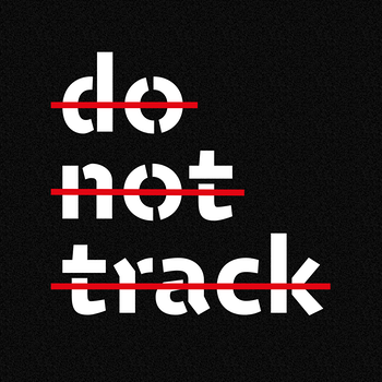 Do Not Track  | Bild: BR/ Upian