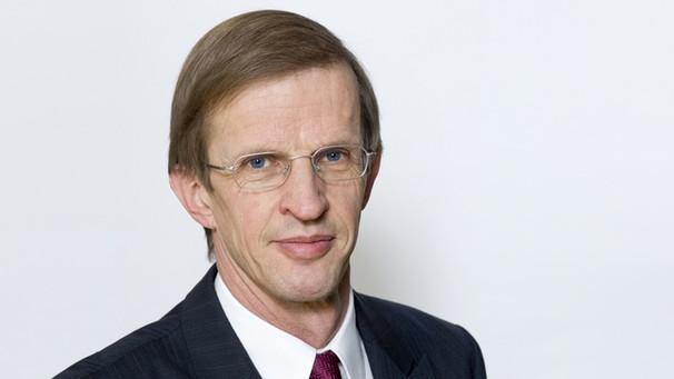 Albrecht hesse personensuche kontakt bilder profile for Albrecht hesse