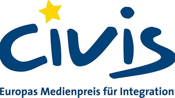 CIVIS-Medienpreise in Berlin verliehen