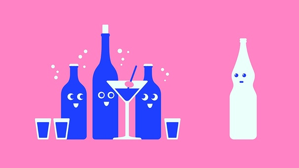 kommentar ich will mich f r feiern ohne alkohol nicht. Black Bedroom Furniture Sets. Home Design Ideas
