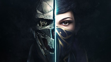 Dishonored 2 | Bild: Bethesda