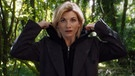 Jodi Whittaker als Doctor Who | Bild: BBC