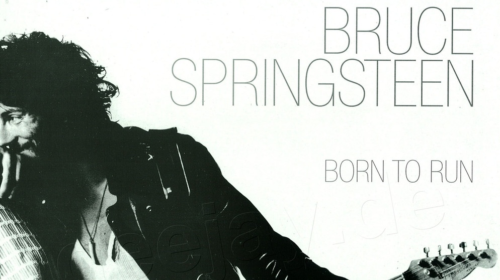 http://www.br.de/puls/images/bruce-springsteen-born-to-run-100~_v-img__16__9__xl_-d31c35f8186ebeb80b0cd843a7c267a0e0c81647.jpg?version=46066