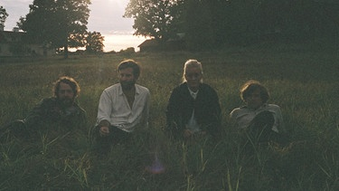 shout out louds | Bild: Universal