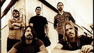 Foo Fighters | Bild: RCA Records