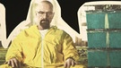Walther White in Breaking Bad | Bild: BR