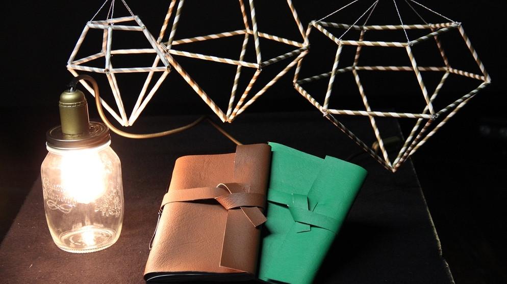 do it yourself diese geschenke k nnt ihr locker noch basteln leben themen puls. Black Bedroom Furniture Sets. Home Design Ideas