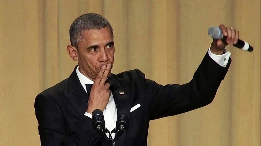 Obama praesident show bild 102~ v img  16  9  xl  d31c35f8186ebeb80b0cd843a7c267a0e0c81647