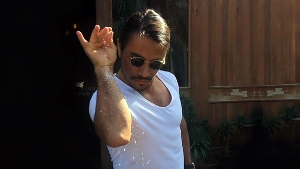 salt-bae-making-of-meme-116~_v-img__16__