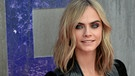 Cara Delevingne | Bild: Anthony Harvey/Getty Images