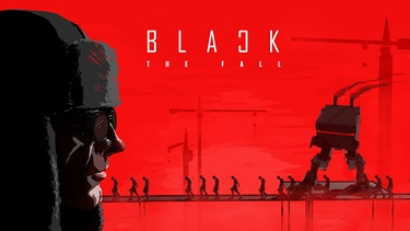 Black the Fall | Bild: Square Enix