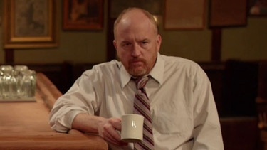 Horace & Pete | Bild: Louis Ck