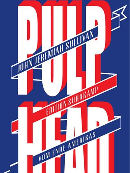 pulphead essays by john jeremiah sullivan Excerpt: 'pulphead: essays' by john jeremiah sullivan  relient k christianity, essays, excerpt, john jeremiah sullivan, music.