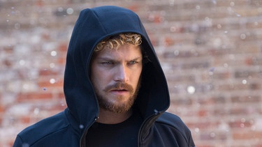 Iron Fist | Bild: Netflix