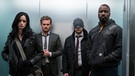 The Defenders | Bild: Netflix