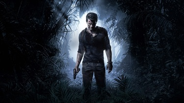 Uncharted 4 | Bild: Sony