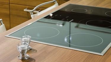 hei es wasser wasserkocher oder kochtopf themen. Black Bedroom Furniture Sets. Home Design Ideas
