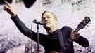 Bryan Adams | Bild: picture-alliance/dpa