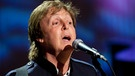 Paul McCartney | Bild: picture-alliance/dpa