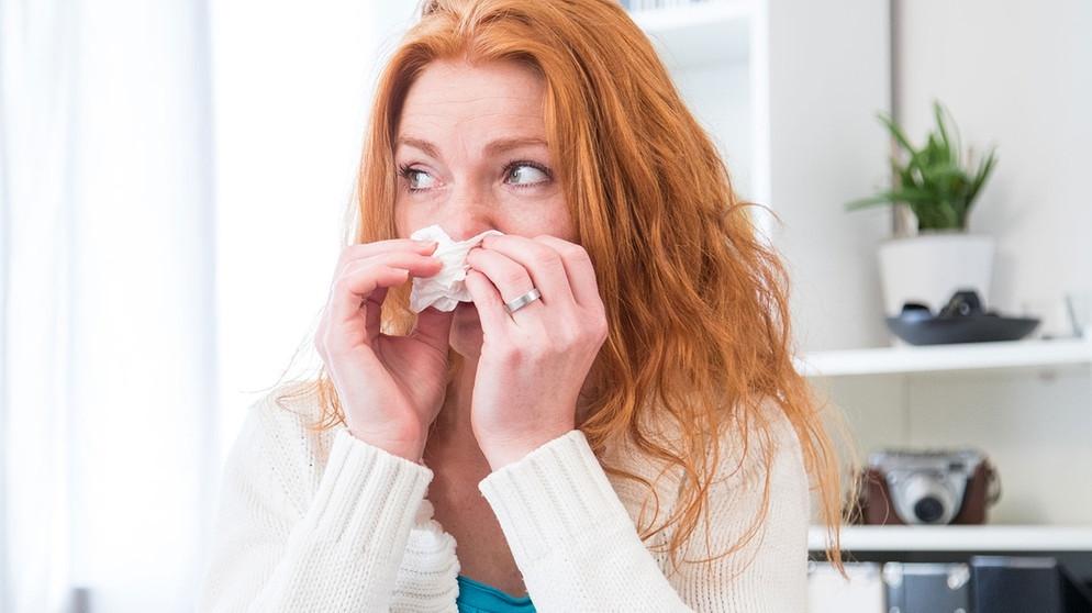 kopfweh was wir ber kopfschmerzen wissen sollten