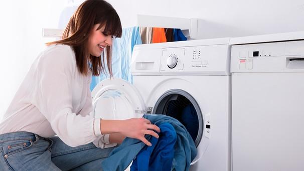 welche w sche bei wieviel grad waschen wird unterw sche bei 30 grad wirklich sauber bayern 1. Black Bedroom Furniture Sets. Home Design Ideas