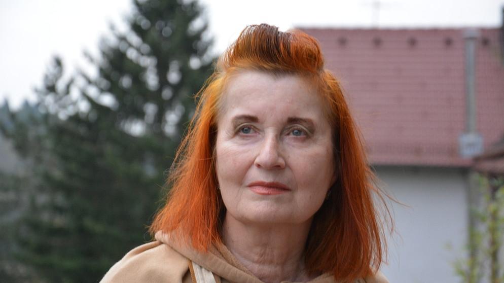 Cornelia Koch cornelia koch cornelia koch catherine cecilia bucciero cornelia