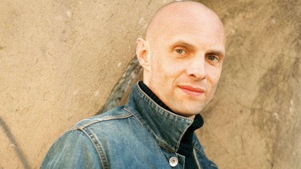 Image result for Michael Lentz