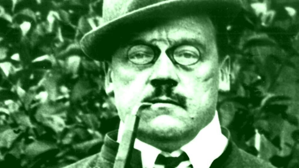 Ludwig thoma die brautschau h rspiel bayern 2 radio for Brautschau xxl