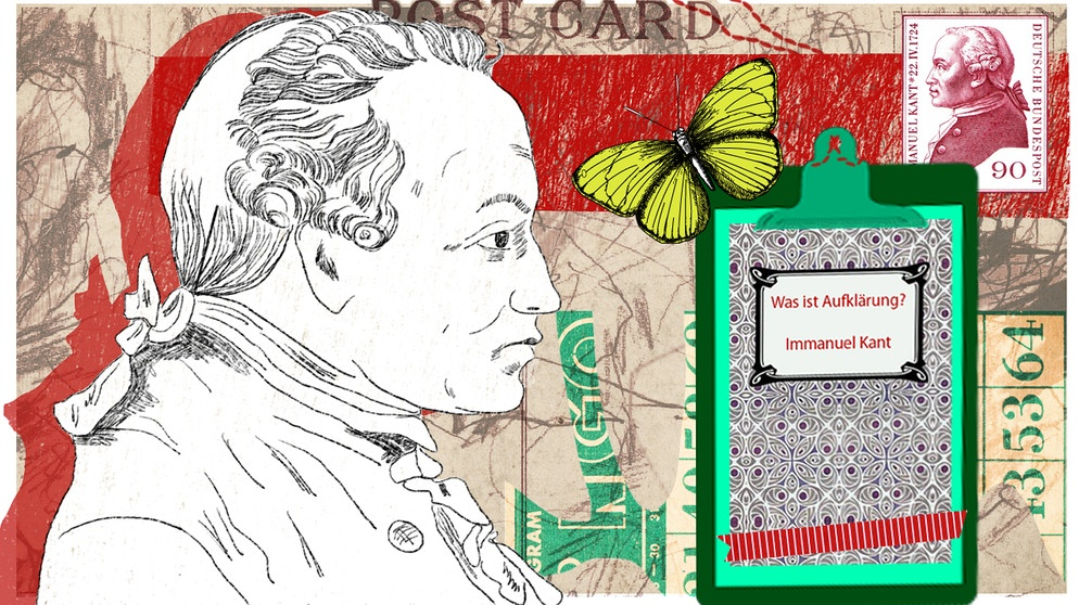 outline of voltaire lessing and kant Voltaire:asketchofhislifeand works is ebook is for the use of anyone anywhere at no cost and with almost no restrictions whatsoever you may copy it, give it away or re-use it under the.
