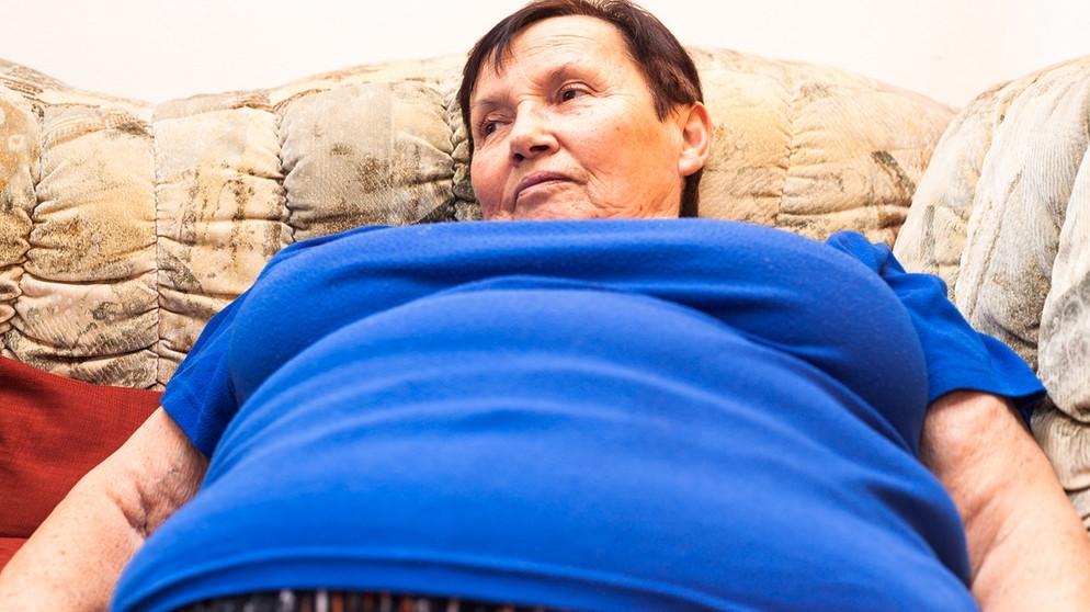 studie zu bergewicht ber 140 gene mischen bei fettleibigkeit mit wissen themen. Black Bedroom Furniture Sets. Home Design Ideas