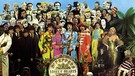 Sgt Pepper | Bild: picture-alliance/dpa