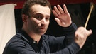 Kirill Petrenko | Bild: picture-alliance/dpa