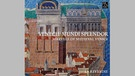 CD-Label: Venecie mundi splendor: Marvels of Medieval Venice | Bild: Arcana